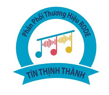 Cty TNHH DV TM Tín Thịnh Thành